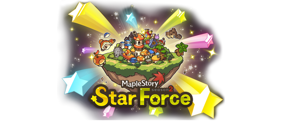 x3TheAran59 - Star Force - x3TheAran59